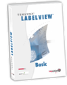 Imagens de LABELVIEW 2015 Basic