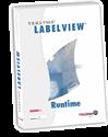 Imagens de LABELVIEW  2015 Runtime