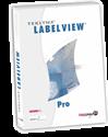 Imagens de LABELVIEW 2015 Pro