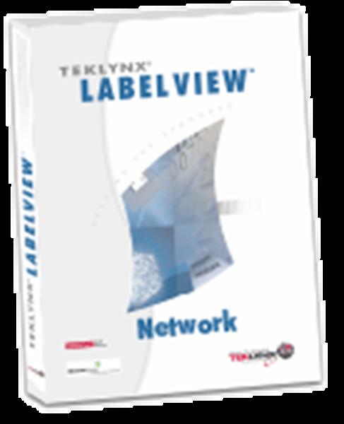 media.product.imagealternatetextformat.details